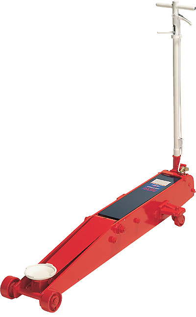 Norco Floor Jack Fast 5-Ton Freight Included 71500E