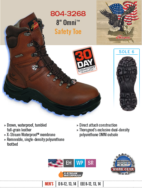 3705848791c All Products : HD Work Gear, Work Boots and Clothing