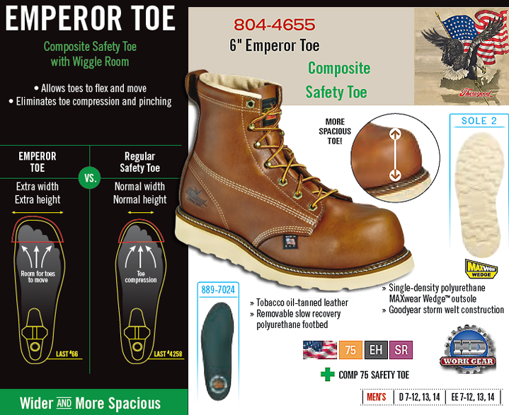 b6f62370111 All Products : HD Work Gear, Work Boots and Clothing