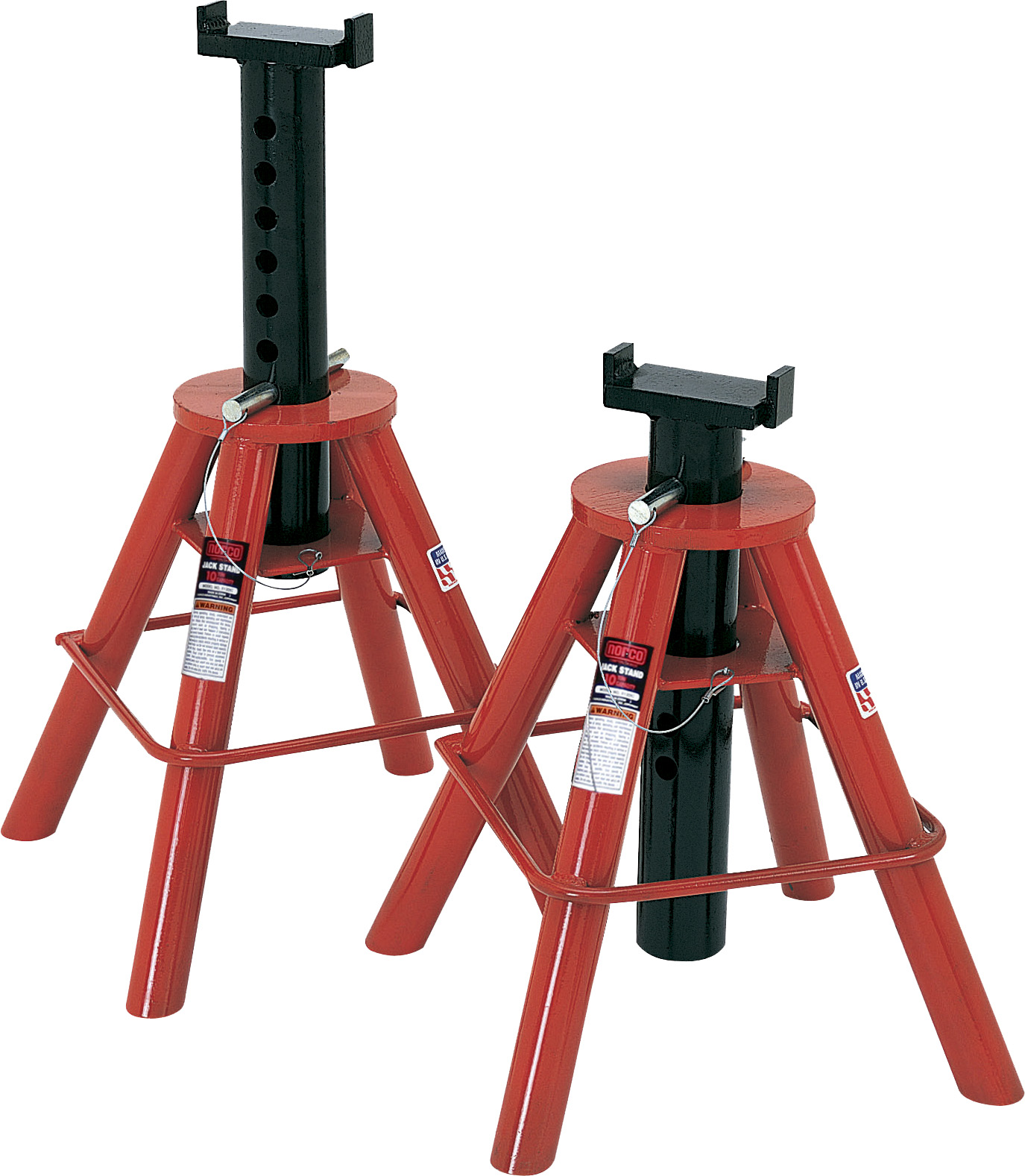 a lincoln but saw industrial jacks market science just the it in unique systems potential an is as create history htm quicklub enough art to new of application these this much distributors company
