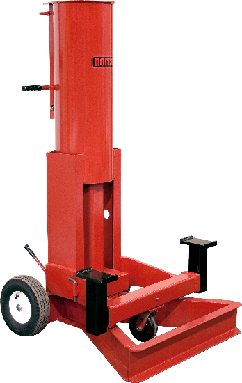 Norco Lift Jack 10-Ton Cap Freight Included 82999i