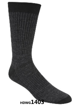 Wigwam Everyday Fusion Socks 6-Pair Pricing F1403