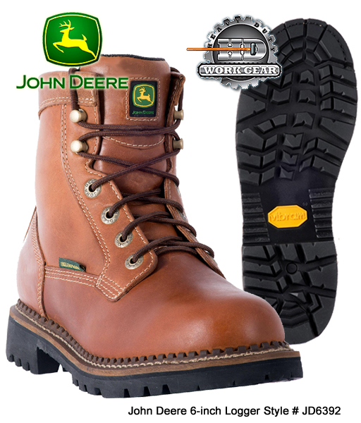 d9ca7848ef4 All Products : HD Work Gear, Work Boots and Clothing