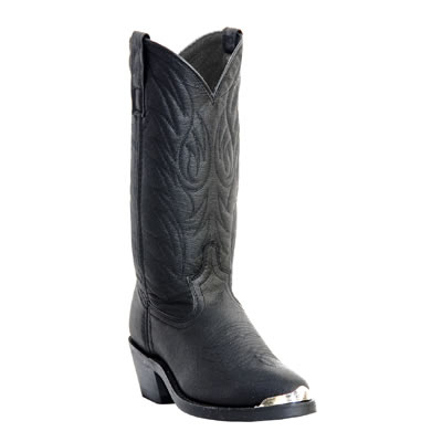 Laredo Boots East Bound Operator's Wide Sizes 68610
