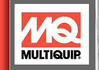 Multiquip Quotes