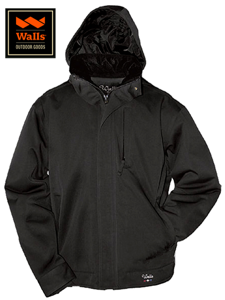 Walls Blizzard-Pruf Premium Jacket X-Large 32510